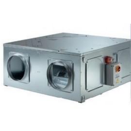 Recuperador calor TECNA RCE700EC