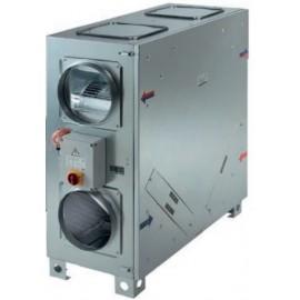 Recuperador de calor vertical TECNA RCE-EC