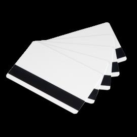 Tarjetas magnéticas mod CF3200