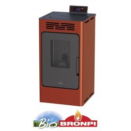 Estufa Bronpi Kira