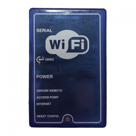 KIT WiFi 2