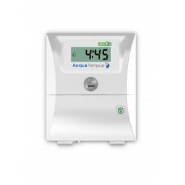 ACQUA TEMPUS - Temporizador de duchas - ahorro de agua